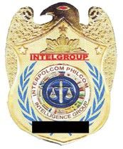 International Police Commission Intelligence Group