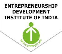 Entreprenurship Development Institute of India