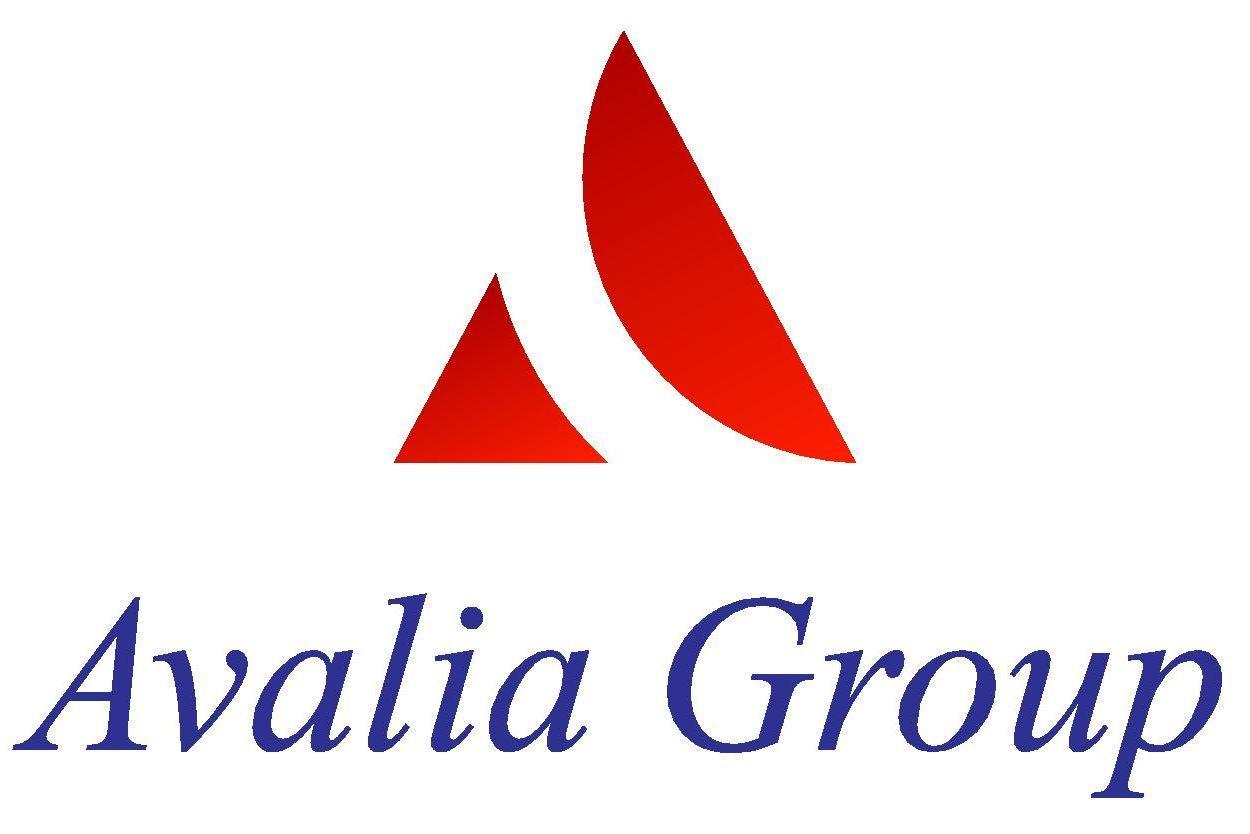 Avalia Constructions