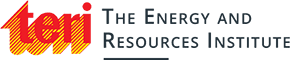 The Energy and Resoruces Instiutte