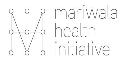 Mariwala Health Initiative: MHI