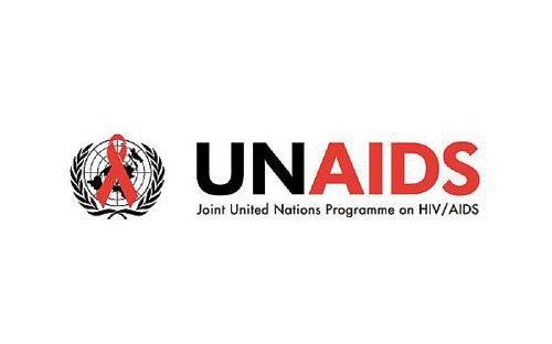UN AIDS