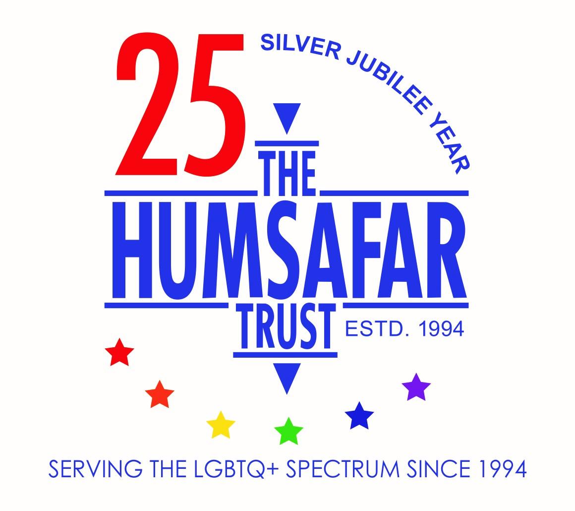 Humsafar Trust