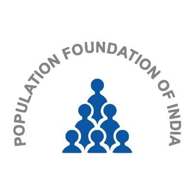 The Population Foundation