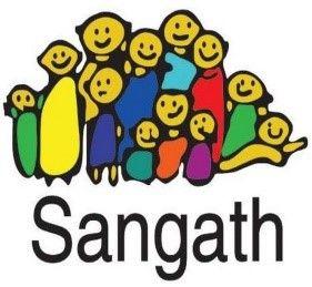 Sangath