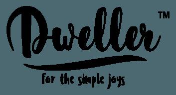 Dweller Teas