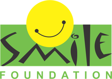 Smile Foundation (NGO)