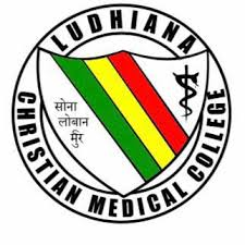 The Christian Medical College & Hospital, Ludhiana