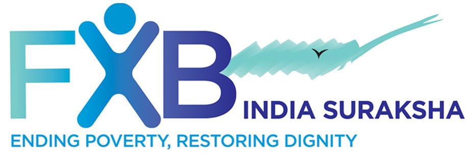 FXB India Suraksha