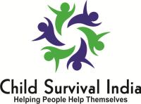 Child Survival India
