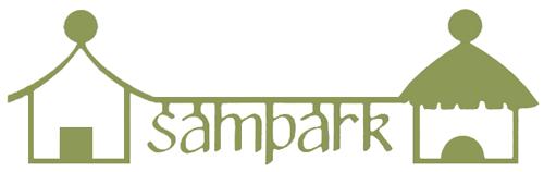 Sampark