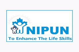 NIPUN