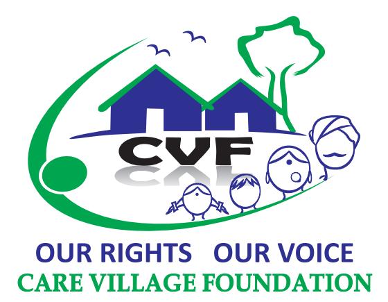 Care Village Foundation