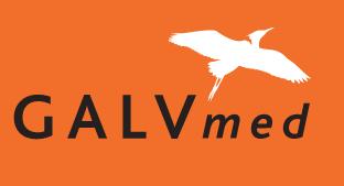 GALVmed