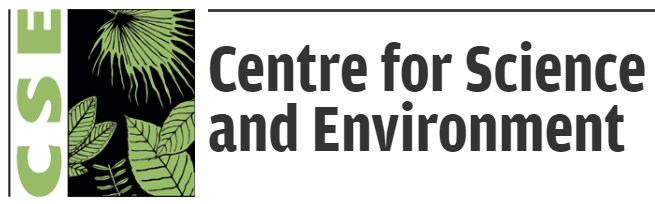 Centre for Environmental Studies