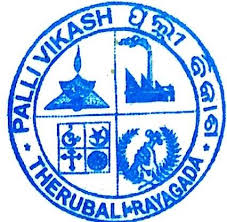 Palli Vikash