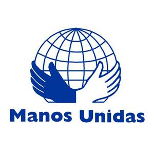 Manos Unidas, Spain