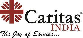 Caritas India