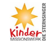 Kindermissionswerk Germany