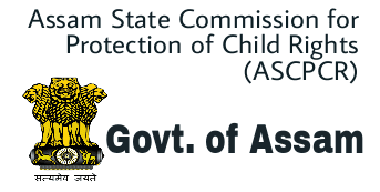 Assam State Commission for Protection of Child Rights