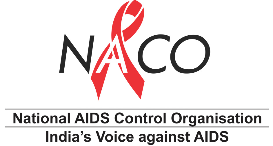 National AIDS Control Organization