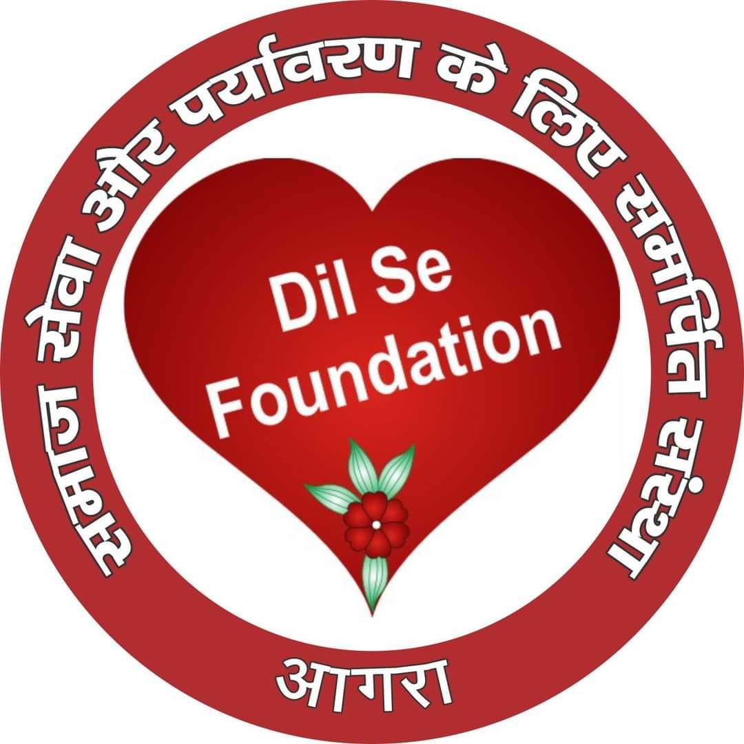 Dil Se Foundation, Agra