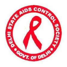 9.Delhi State AIDS Control Society