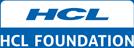 2.HCL Foundation