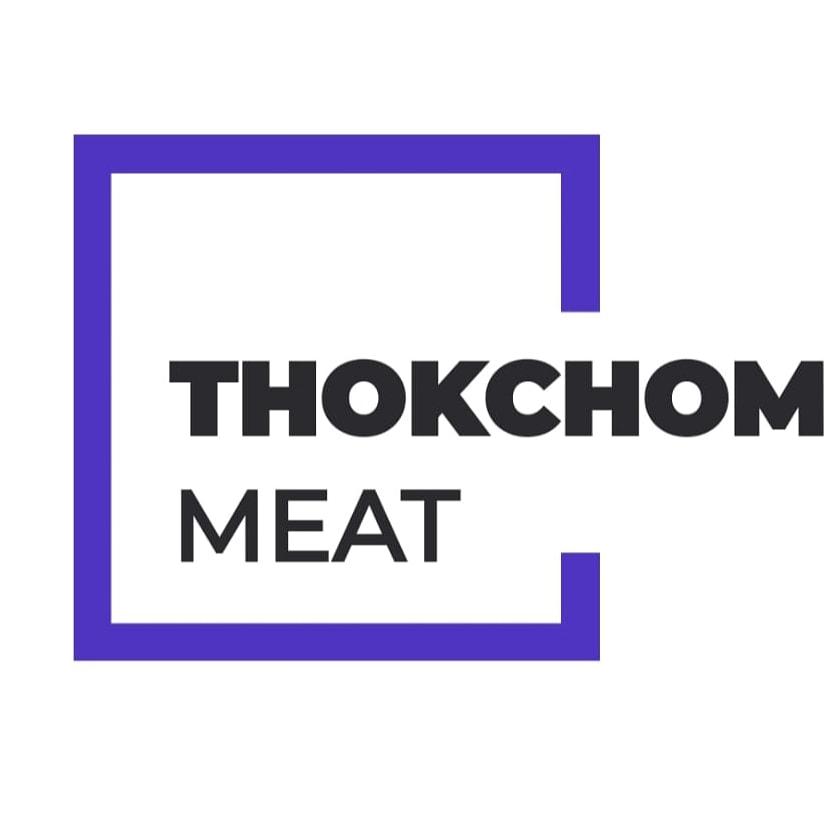 Thokchom Meat