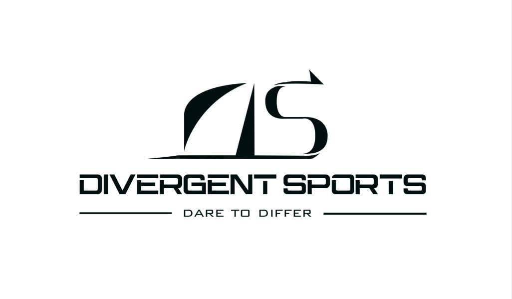 Divergent Sports