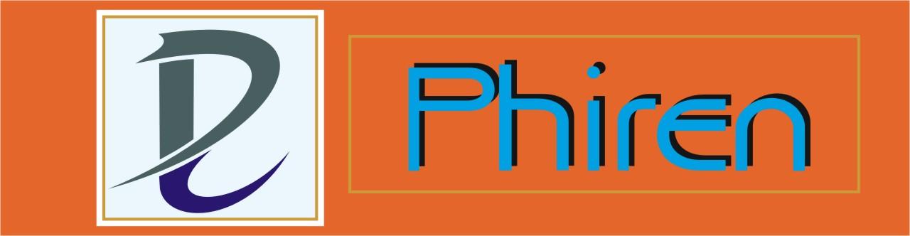 Phiren