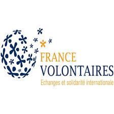 France Voluntaite