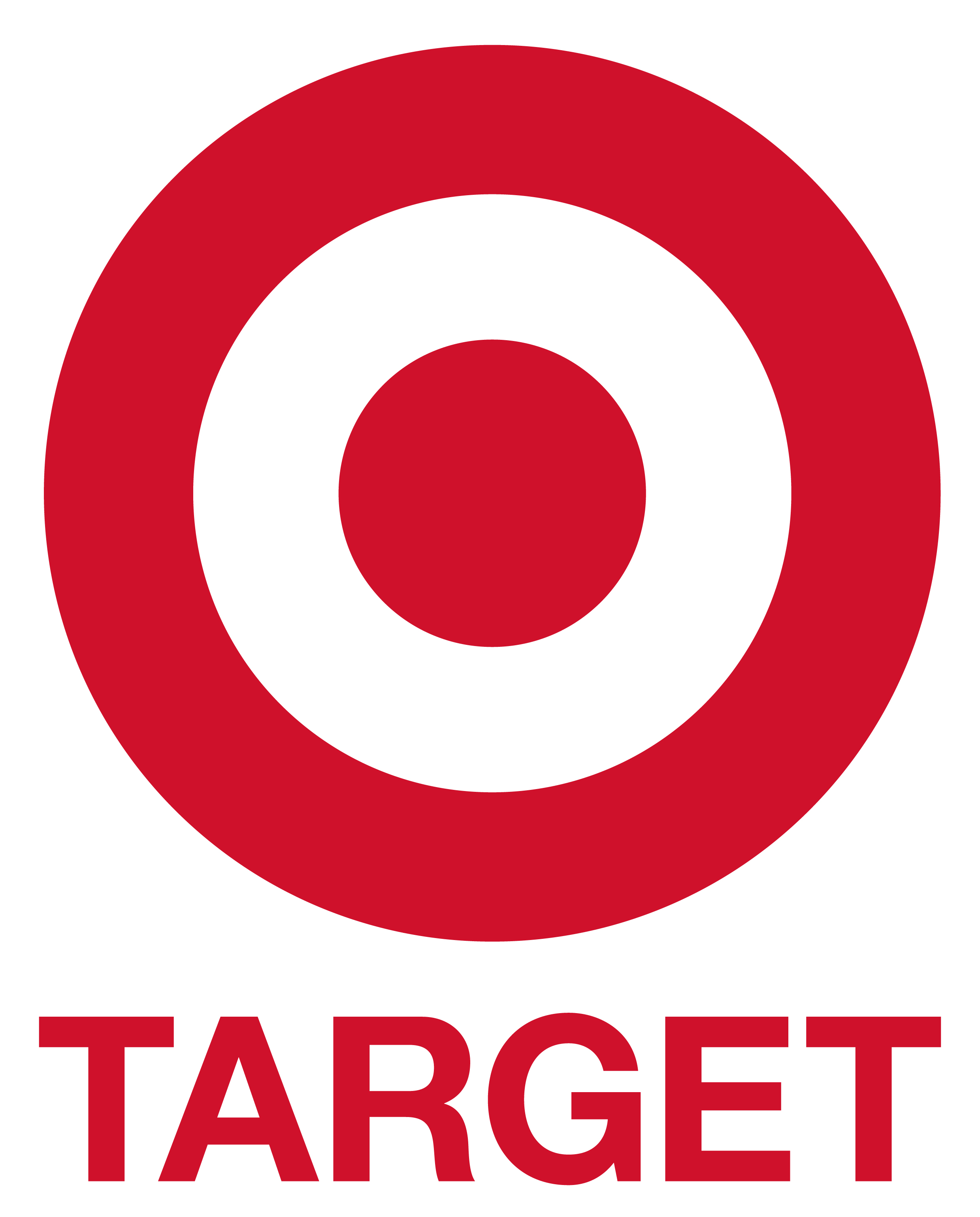 Charity America Foundation - Target