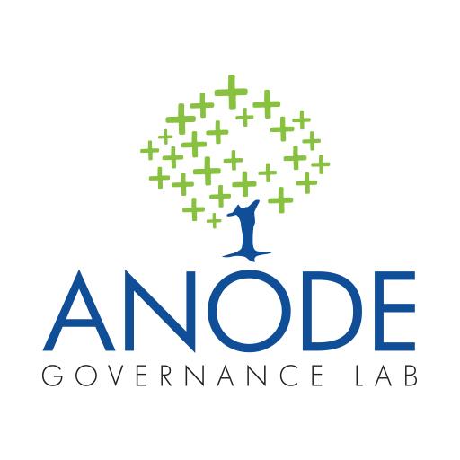 Anode Governance Lab