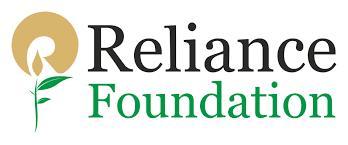 Reliance Foundation